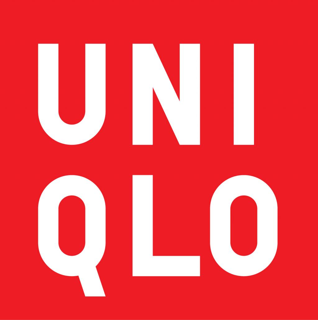 ロゴで生まれ変わった!ユニクロのロゴデザインの歴史