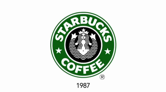 May 20,  · Starbucks later apologized to the men and said it will close 8, US stores on May 29 for racial bias training.. Related: Starbucks stores will shut down for an afternoon of training on racial.