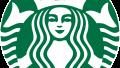スターバックスのロゴデザインの歴史や意味と都市伝説